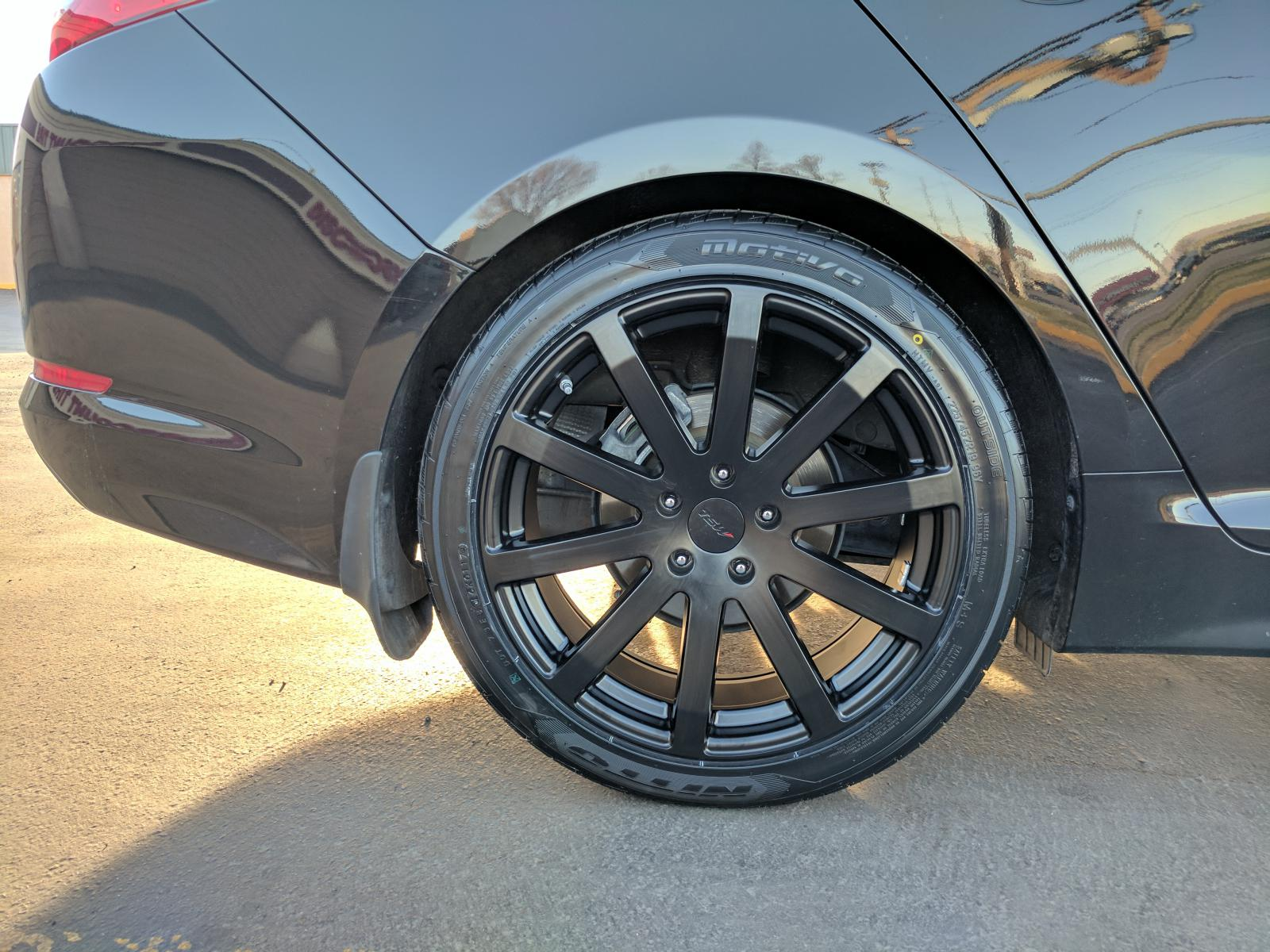 Wheel/Tire Size and Offset.  Combo's known to work.-img_20170315_182838.jpg
