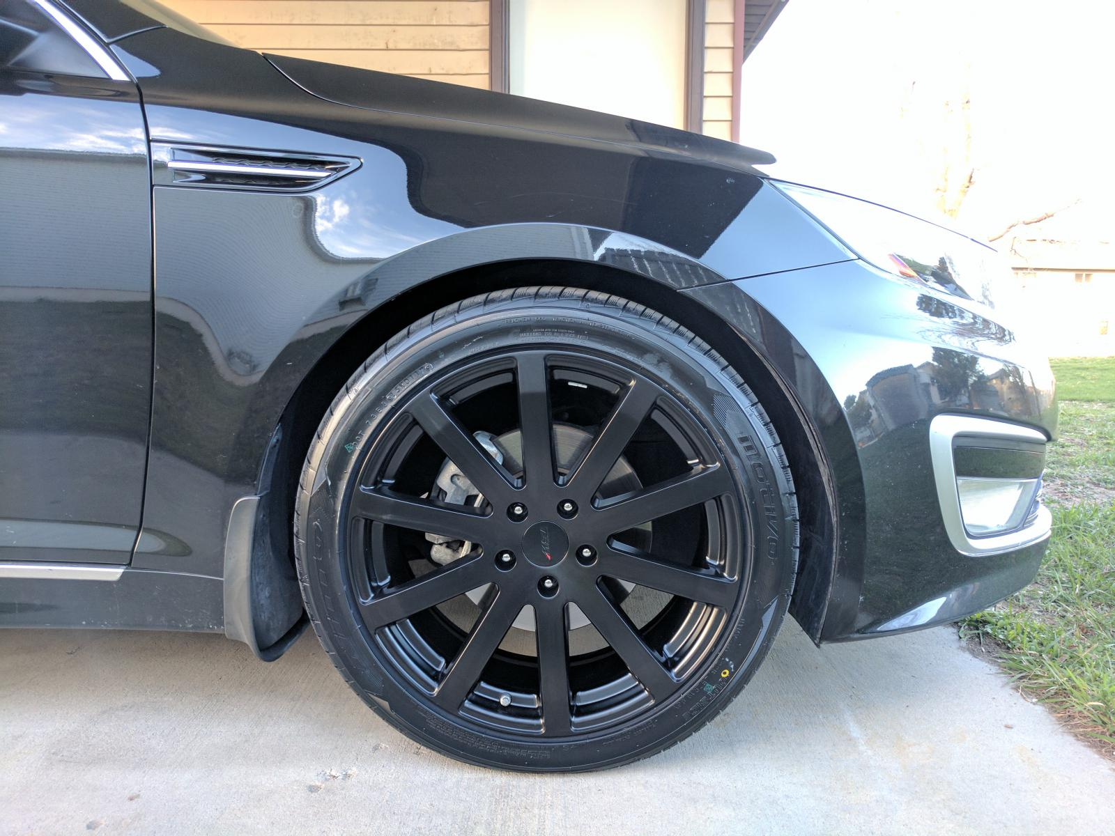 Wheel/Tire Size and Offset.  Combo's known to work.-img_20170315_183830.jpg