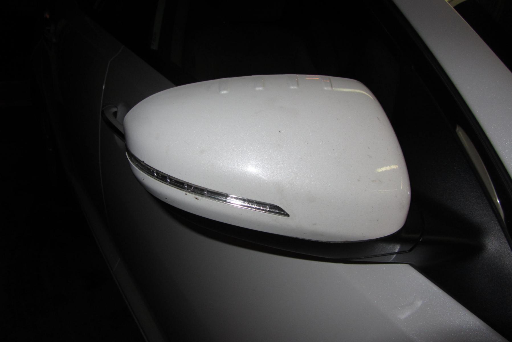 Passenger mirror replacement help needed img_2765 jpg
