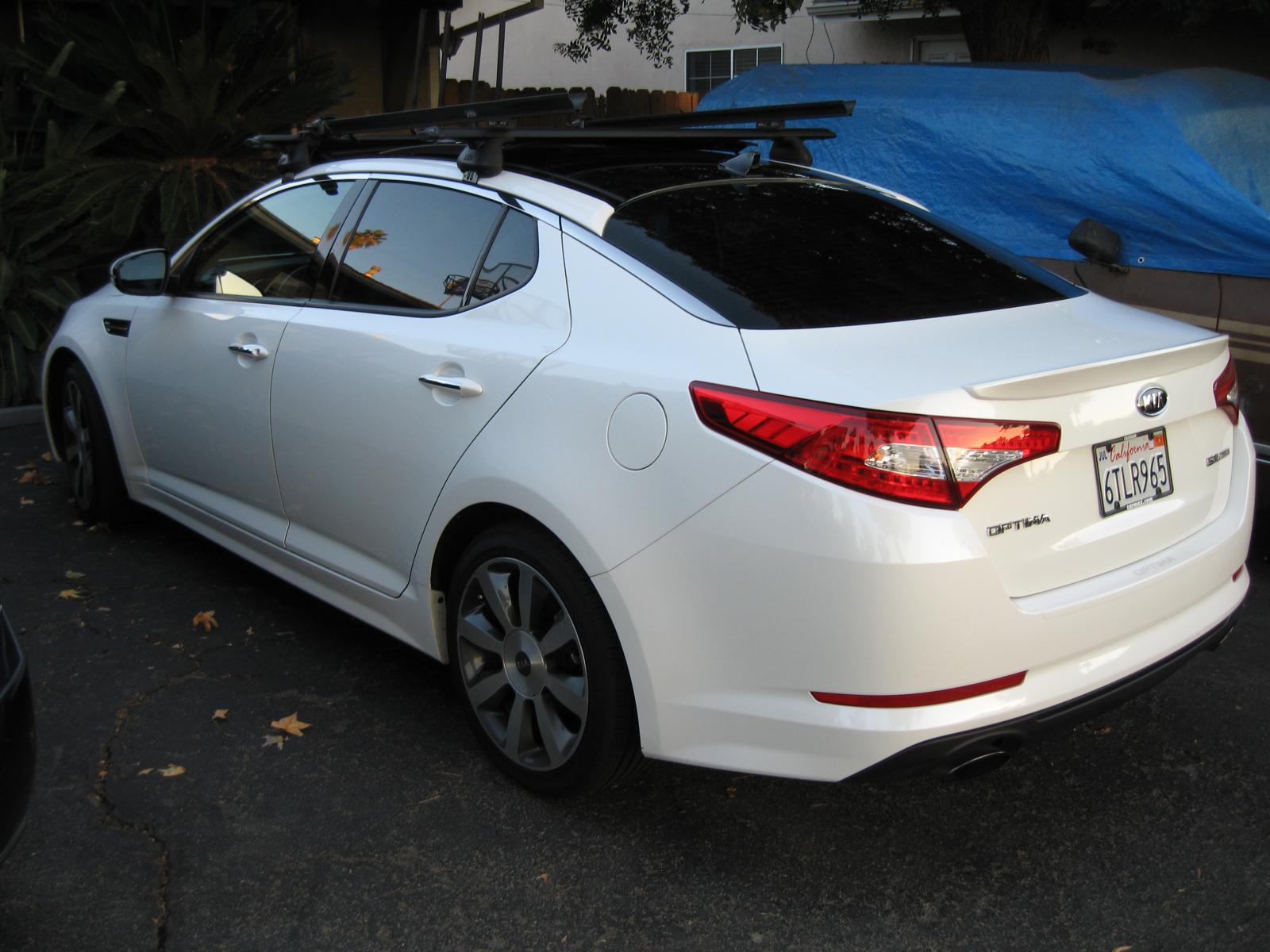 hybrid sale amman in en optima kia n for jod used ads car