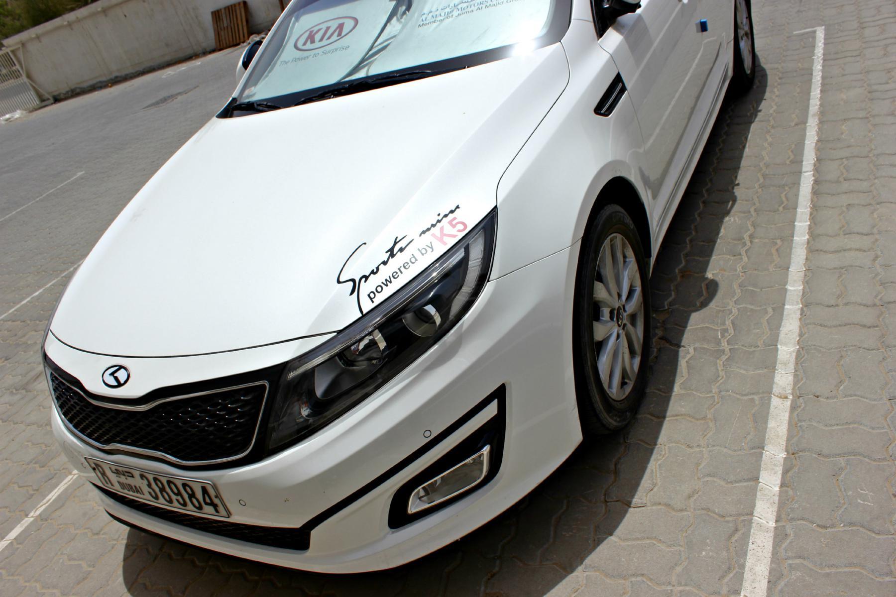 "Brand New ""Black Edition"" Kia 3.0 K Emblems - K5 Optima Store-img_5485.jpg"
