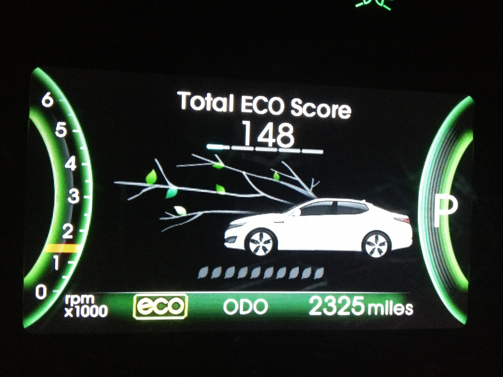 What's your ECO score?-img_6220.jpg