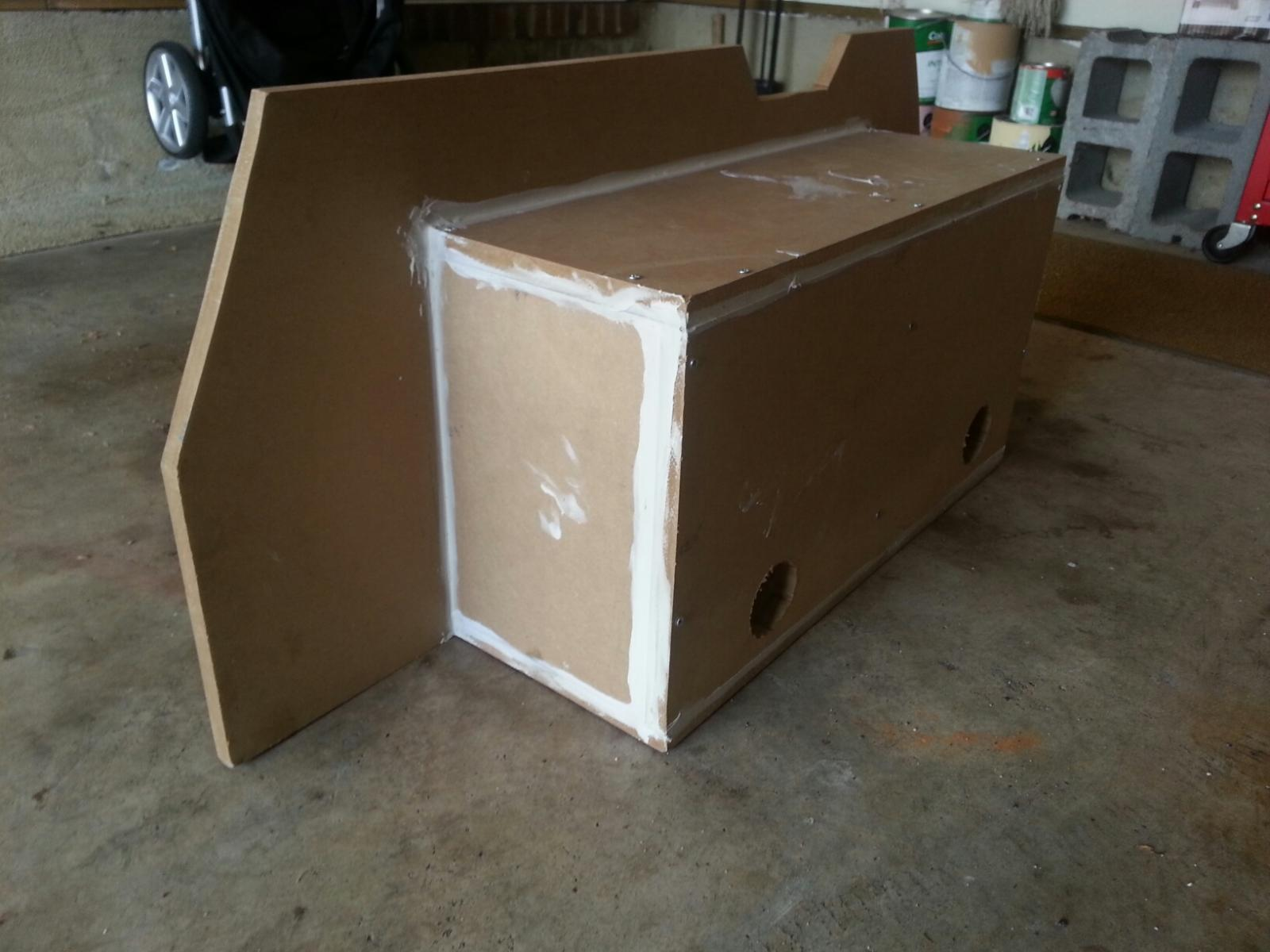Displaying 16> Images For - Custom Speaker Box Designs...