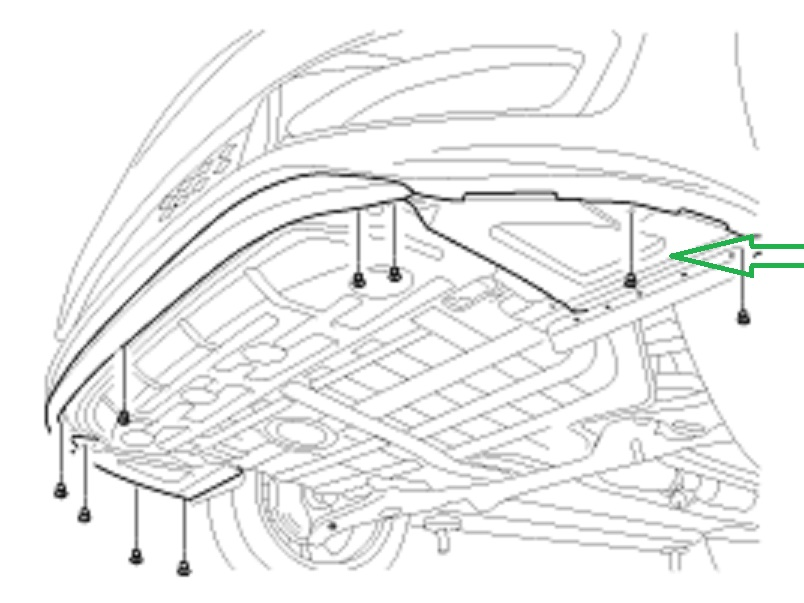 5187 Under Carriage on 2014 kia optima fuse diagram