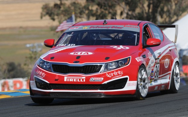 Kia Wraps Up First Season of Pirelli World Challenge on High Note-kia-optima-michael-galati-36-623x389.jpg