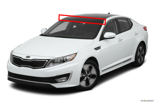 2012 Kia Optima Sunroof Question-kia-optima-sunroof-question.png
