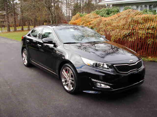 12540D1352931661 New 2013 Optima Sxl Owner Here Hello All Kia2013
