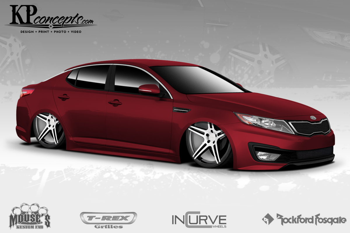 Hello from tempe az pics to follow hello from tempe az pics to follow kiaoptimarenderingfinalg publicscrutiny Gallery
