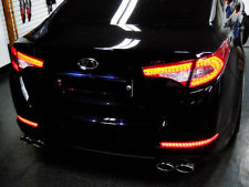Edmonton or Surrounding Areas!!!-led-rear.jpg