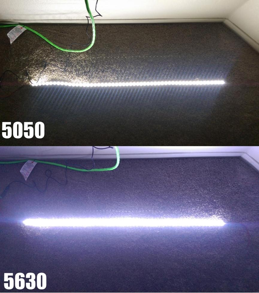 New idea bentley continental or tesla style brake light bentley continental or tesla style brake light ledcomparisong aloadofball Gallery