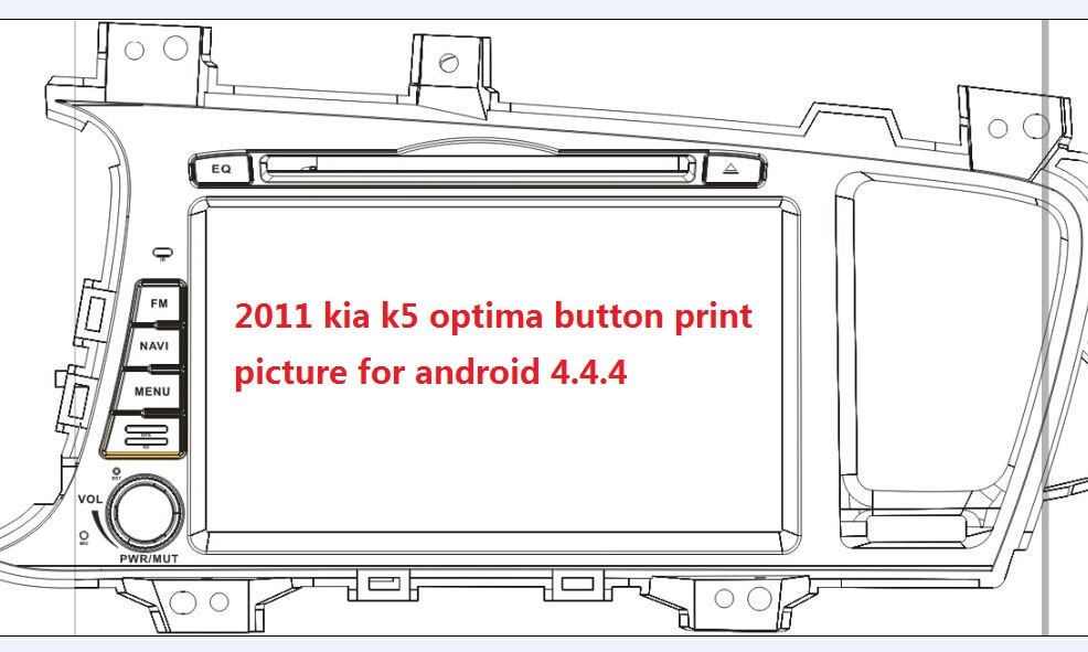 182057d1447198186 decided android my sx myradiodiagram decided to android my sx