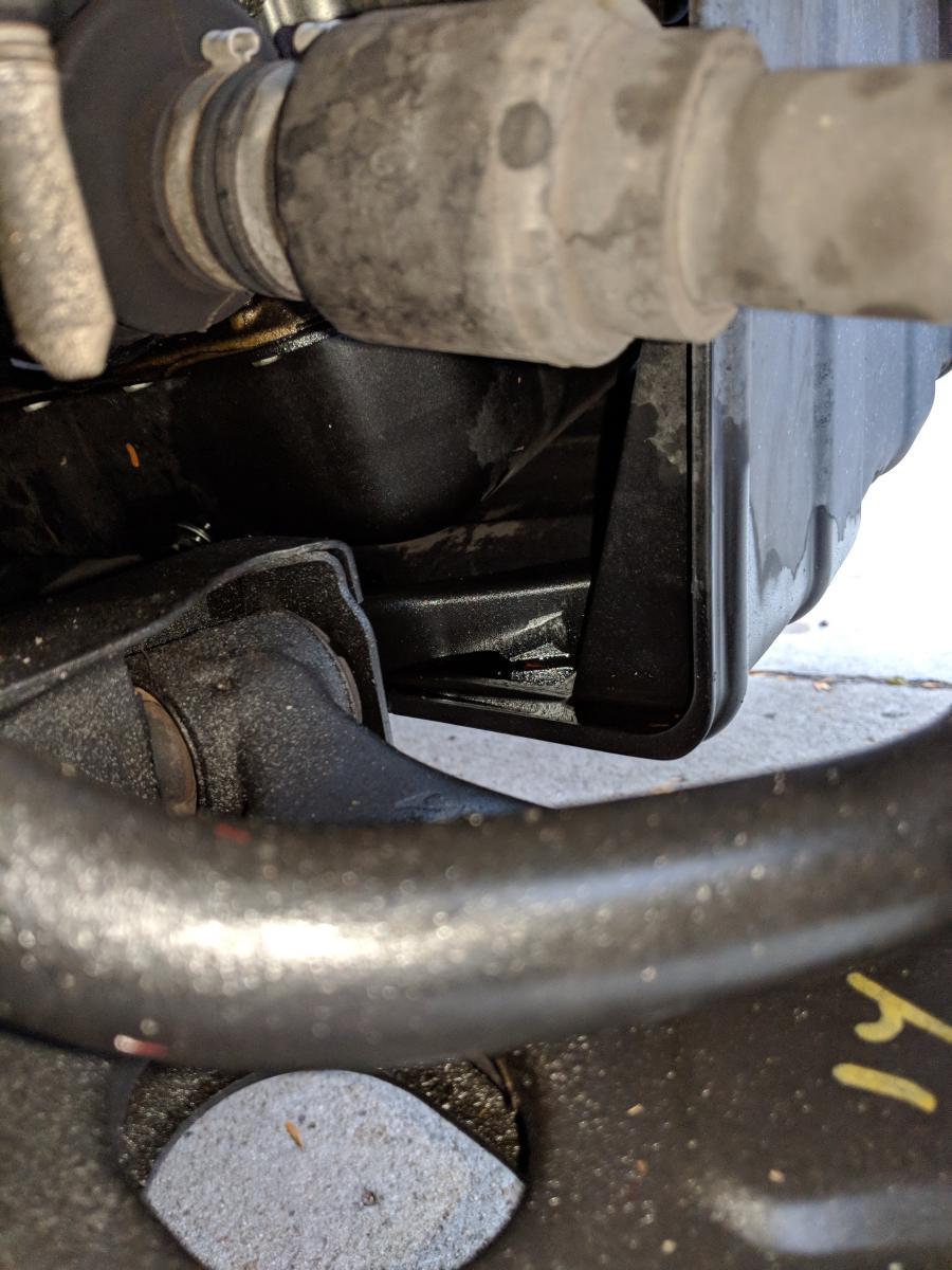Turbo Oil Feed Line Warranty Recall Kia Optima Recalls Everywhere 1