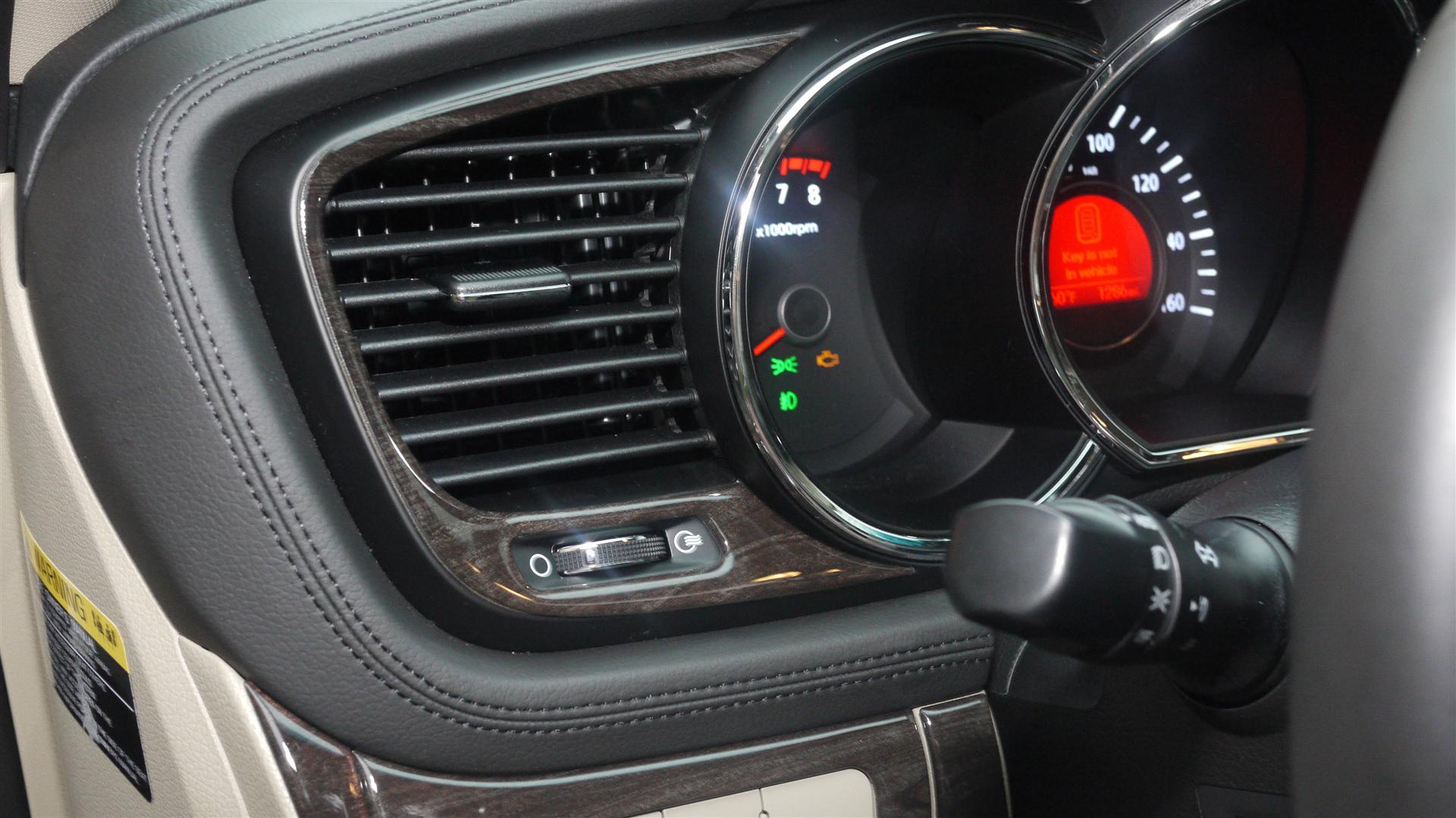 my dash kit pics optima interior 018 large jpg