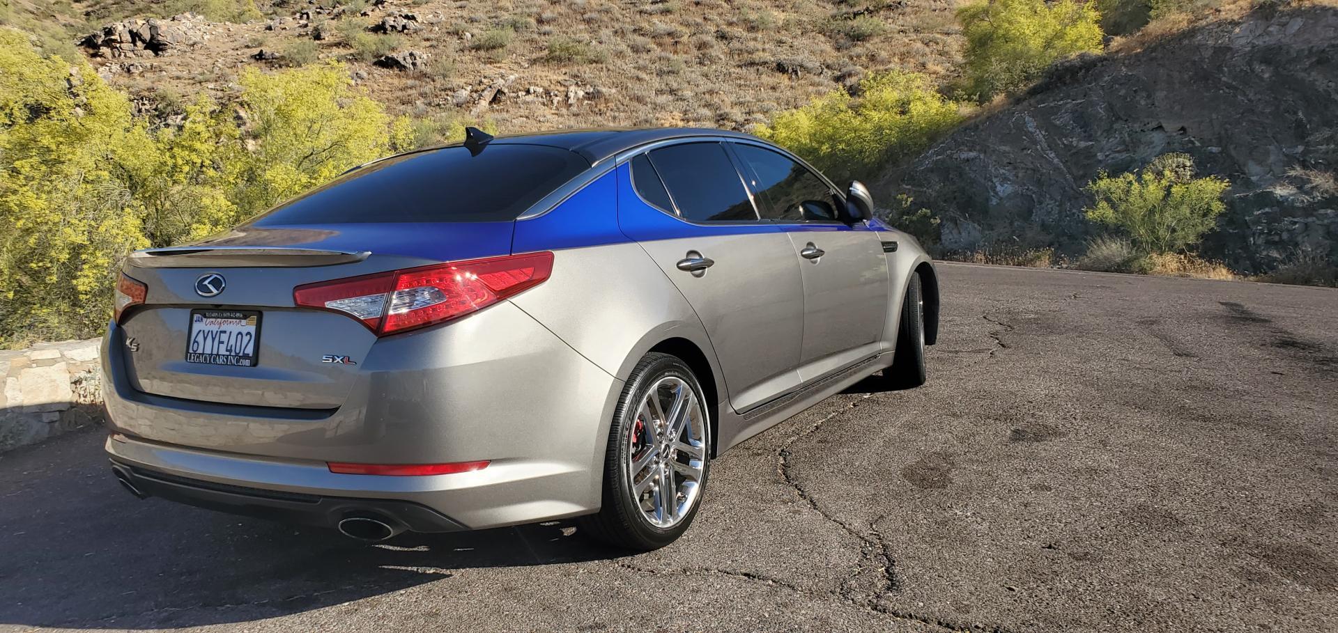 Titanium Silver-optima-rear.jpg