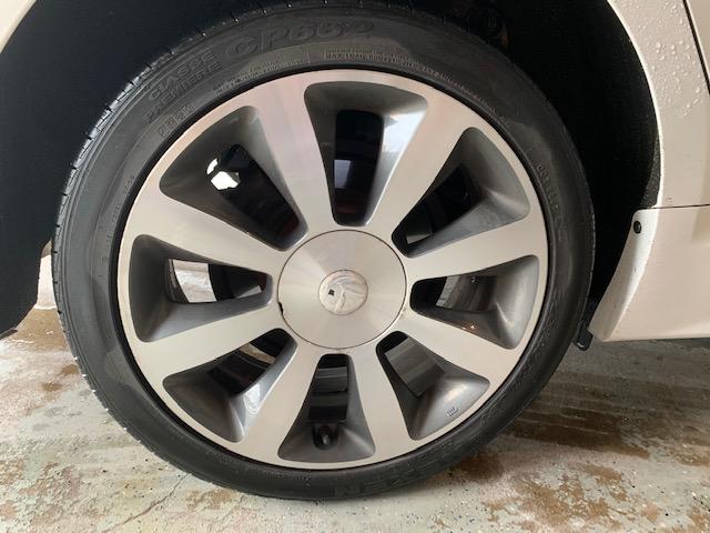FS: 2013 Kia Optima SX OEM Wheels and Tires-optima-sx-oem-wheels_tires-2.jpg