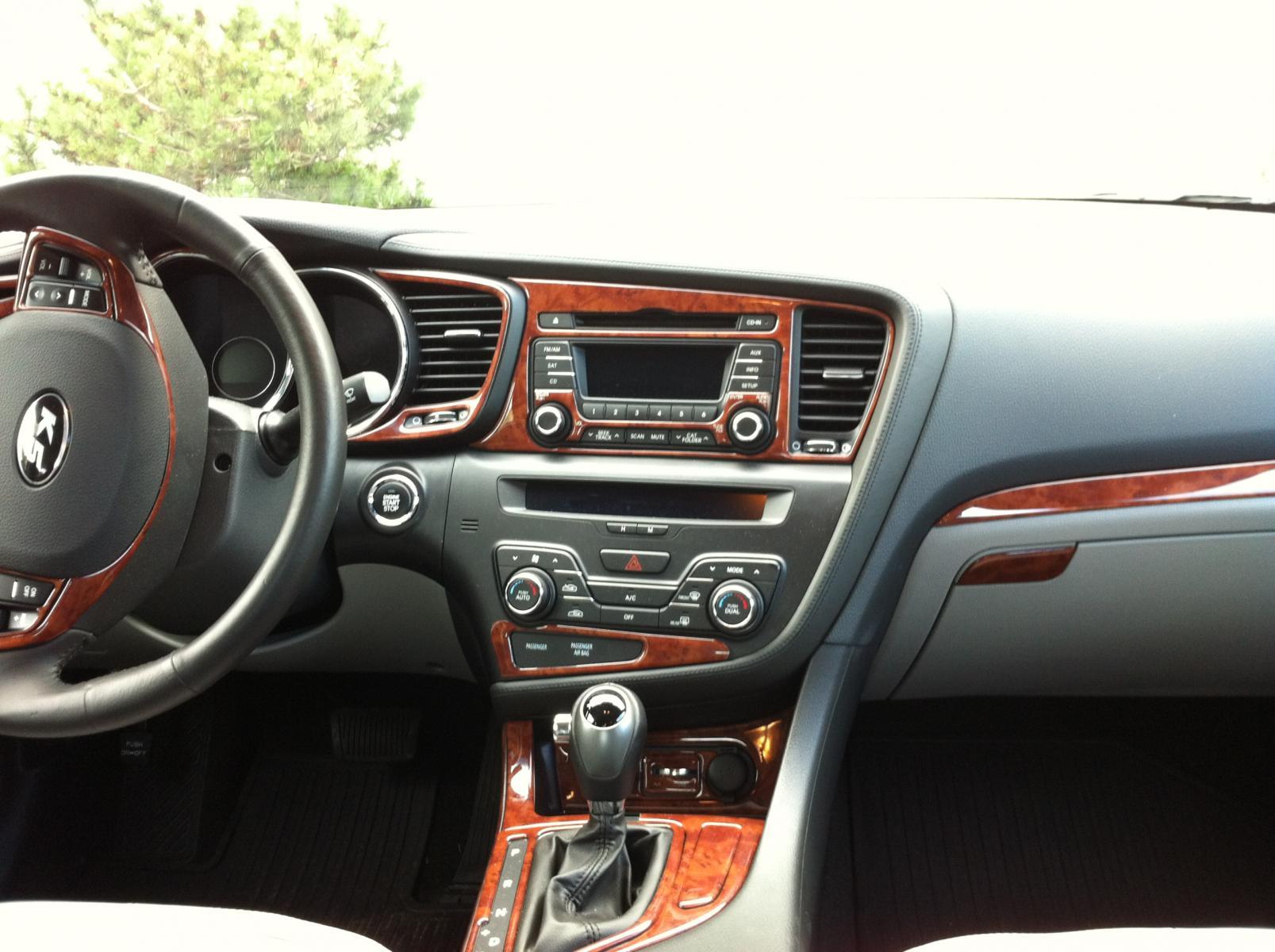 interior wood trim kit photo jpg