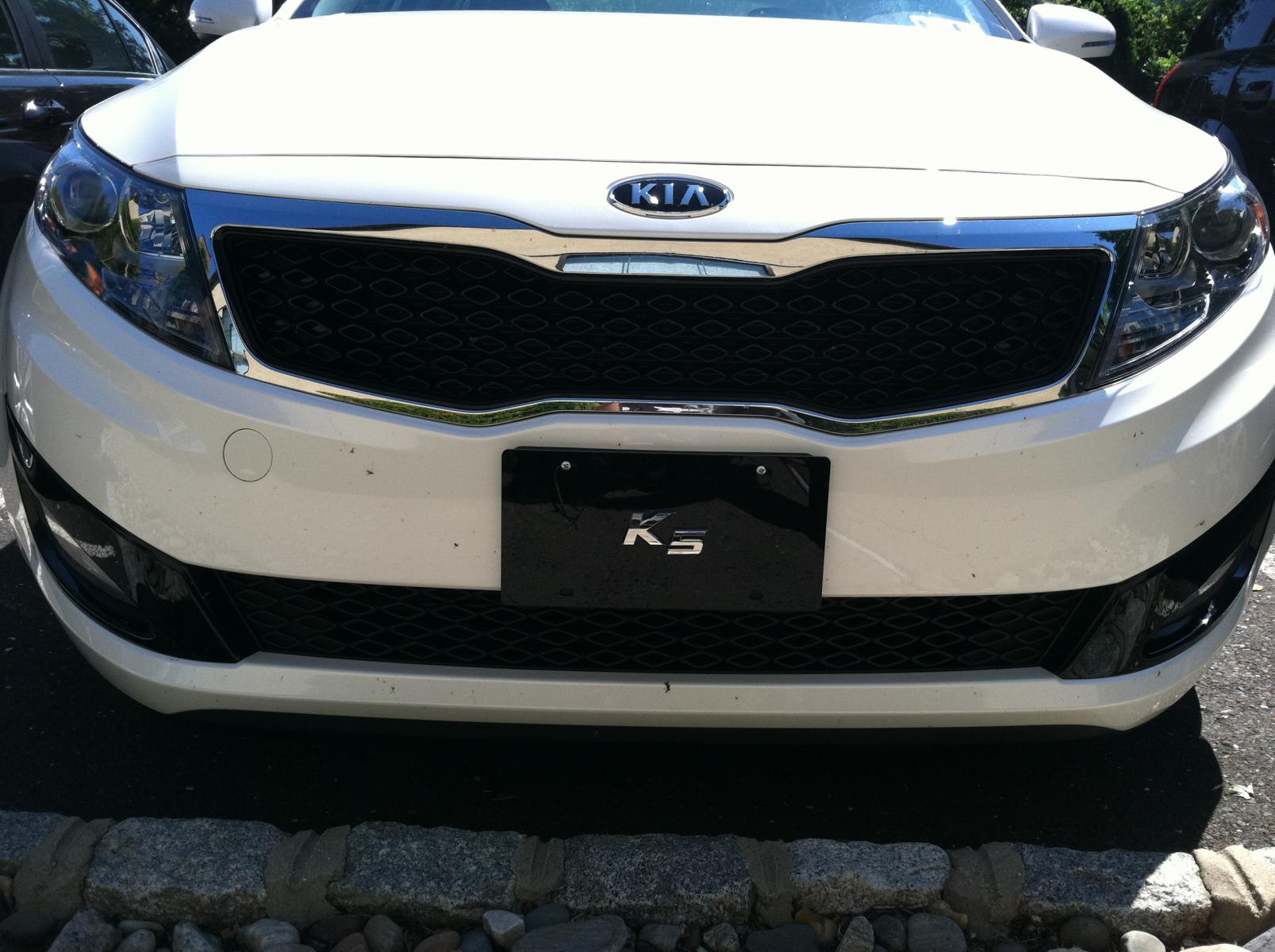 Front plate-plate-2.jpg ... & Front plate