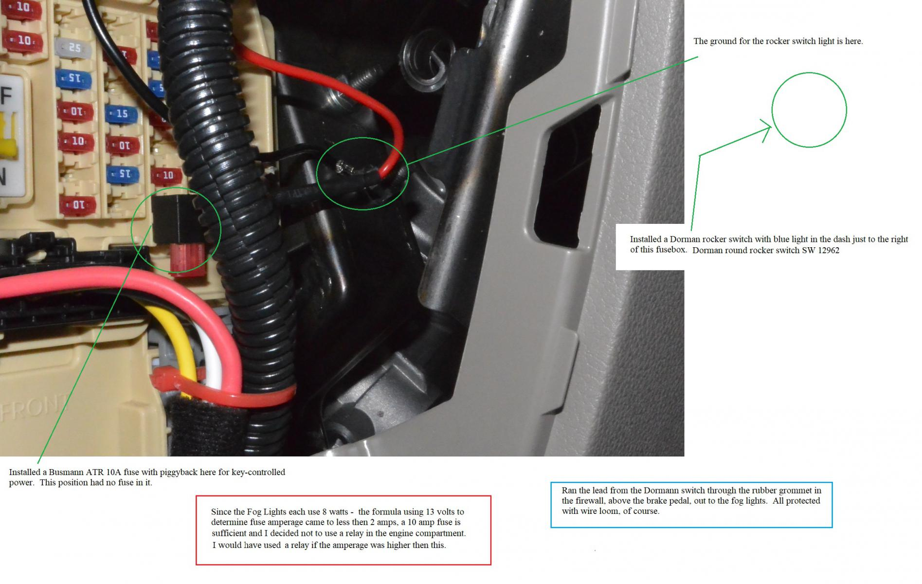 Custom RC LED Footwell Lighting for around -power-source-fuse-location-1.jpg