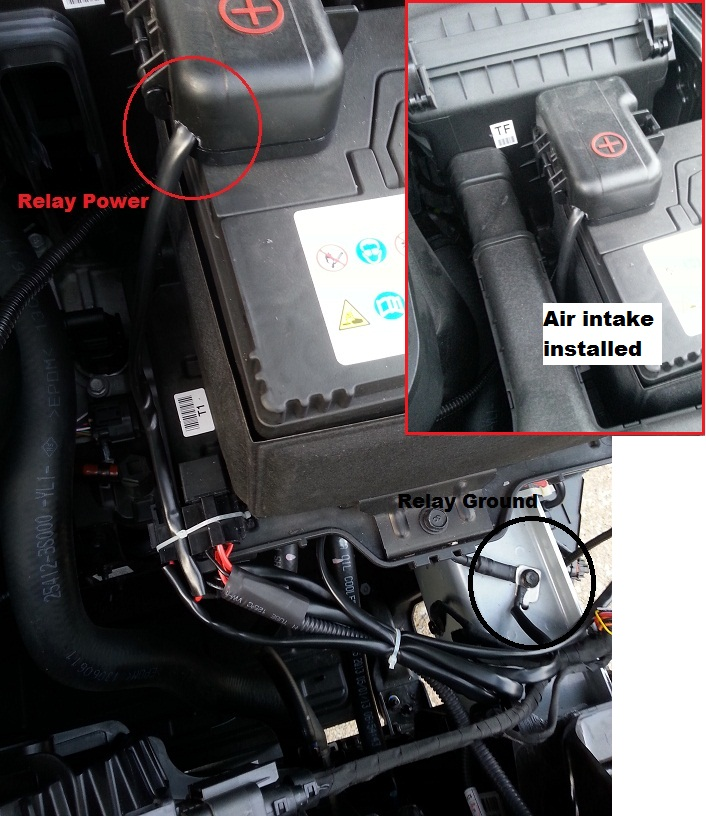 HID Conversion Installation-relayinstalled.jpg