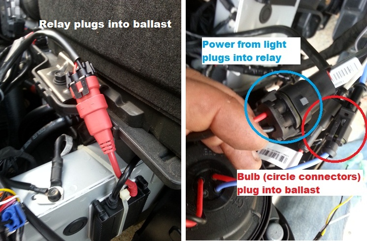 HID Conversion Installation-relaywired.jpg