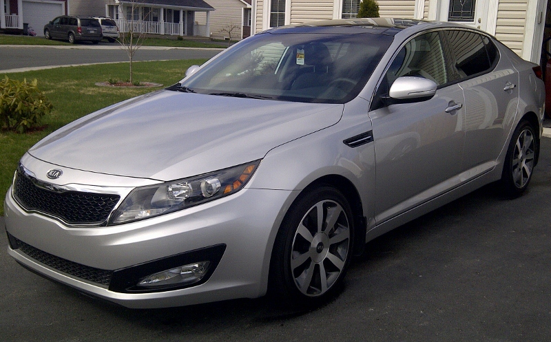 Figured I would start!-shiny-car-1-800x497-.jpg