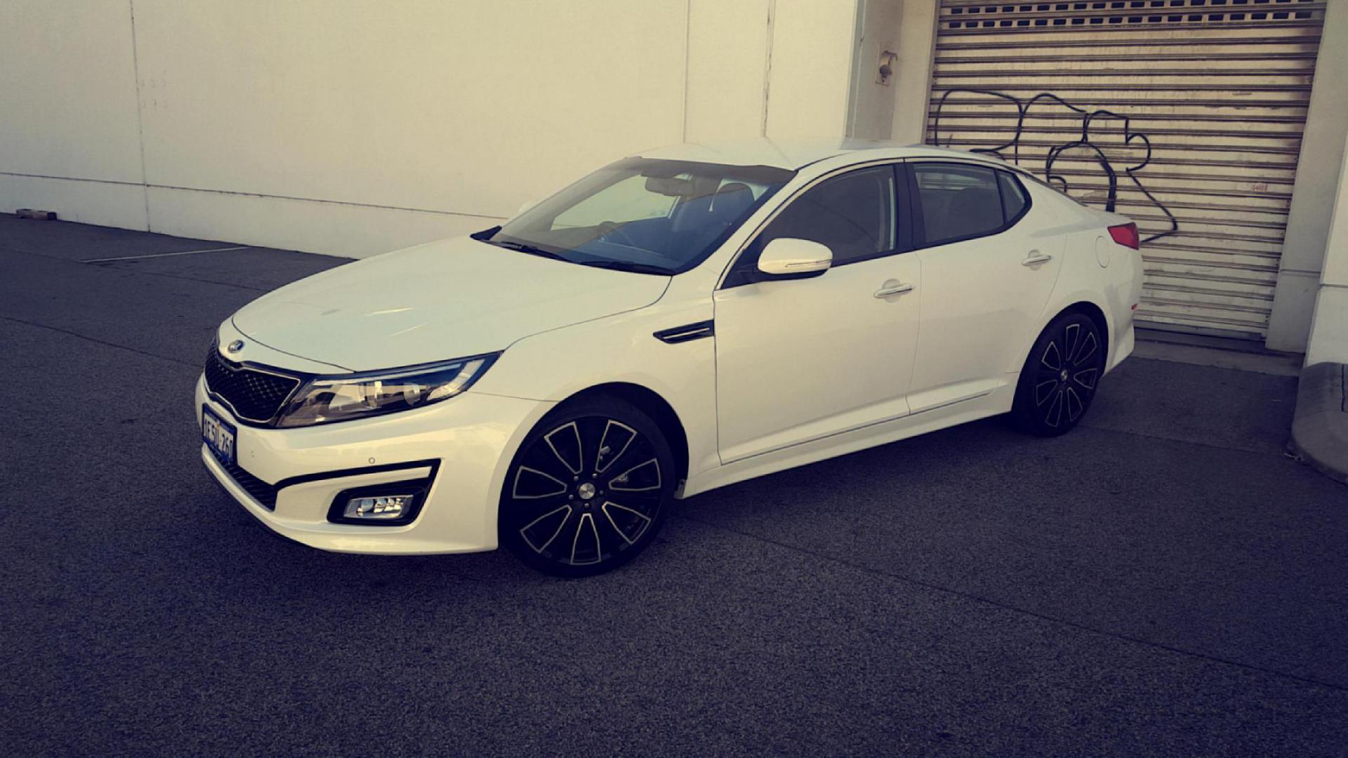 New Optima owner from Western Australia-snapchat-5297418515679021888_1462146300171.jpg