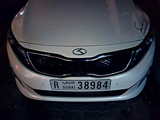 "Brand New ""Black Edition"" Kia 3.0 K Emblems - K5 Optima Store-tempeditor.png"