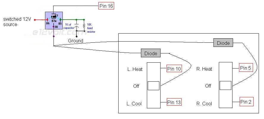 Galaxy Remote Starter Wiring Diagram Galaxy Remote Start ... on