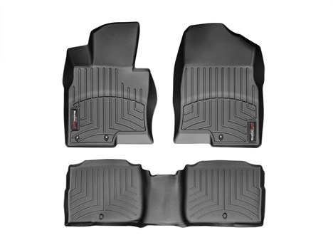 Weathertech digitalfit all-season mats - front, rear and trunk too-weathertech-floor-liner-kia-optima.jpg