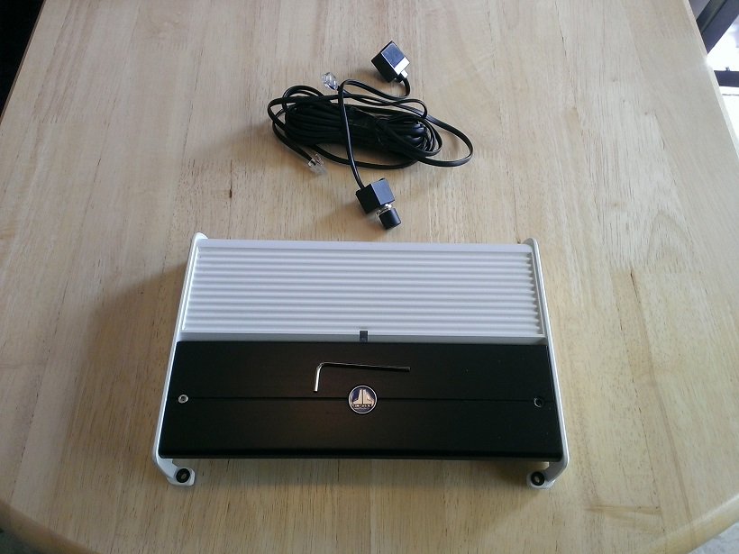 ****JL Audio 6ch Amp M600/6 & JL 12W3 FOR SALE****-wp_20130315_001.jpg