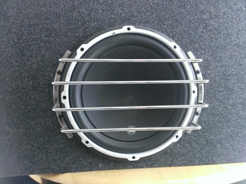 ****JL Audio 6ch Amp M600/6 & JL 12W3 FOR SALE****-wp_20130315_008.jpg