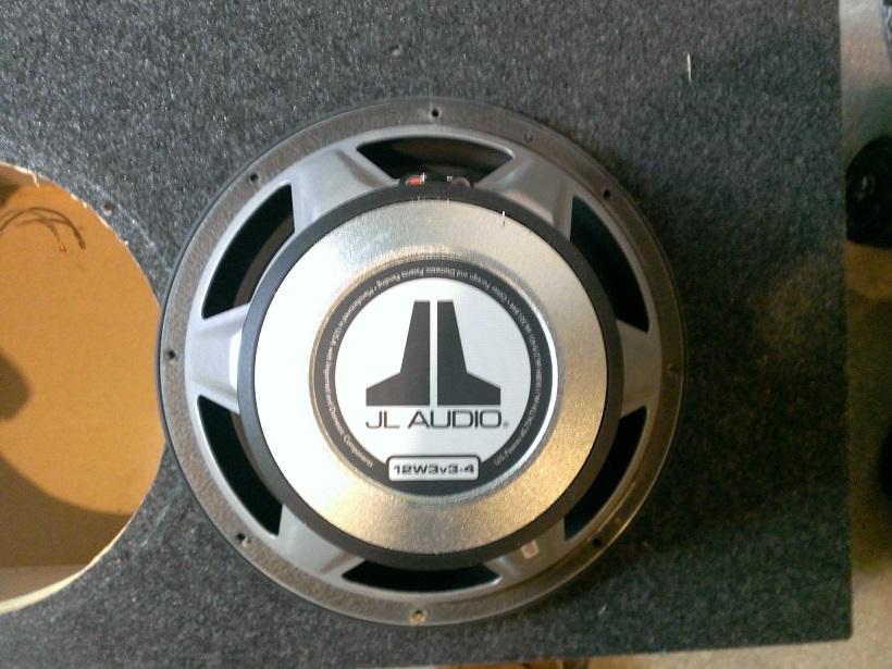 ****JL Audio 6ch Amp M600/6 & JL 12W3 FOR SALE****-wp_20130315_015.jpg