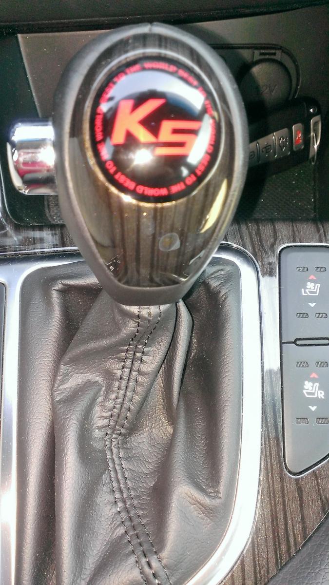 ► JasonS Spicy Red EX Turbo Showroom-wp_20140603_001.jpg
