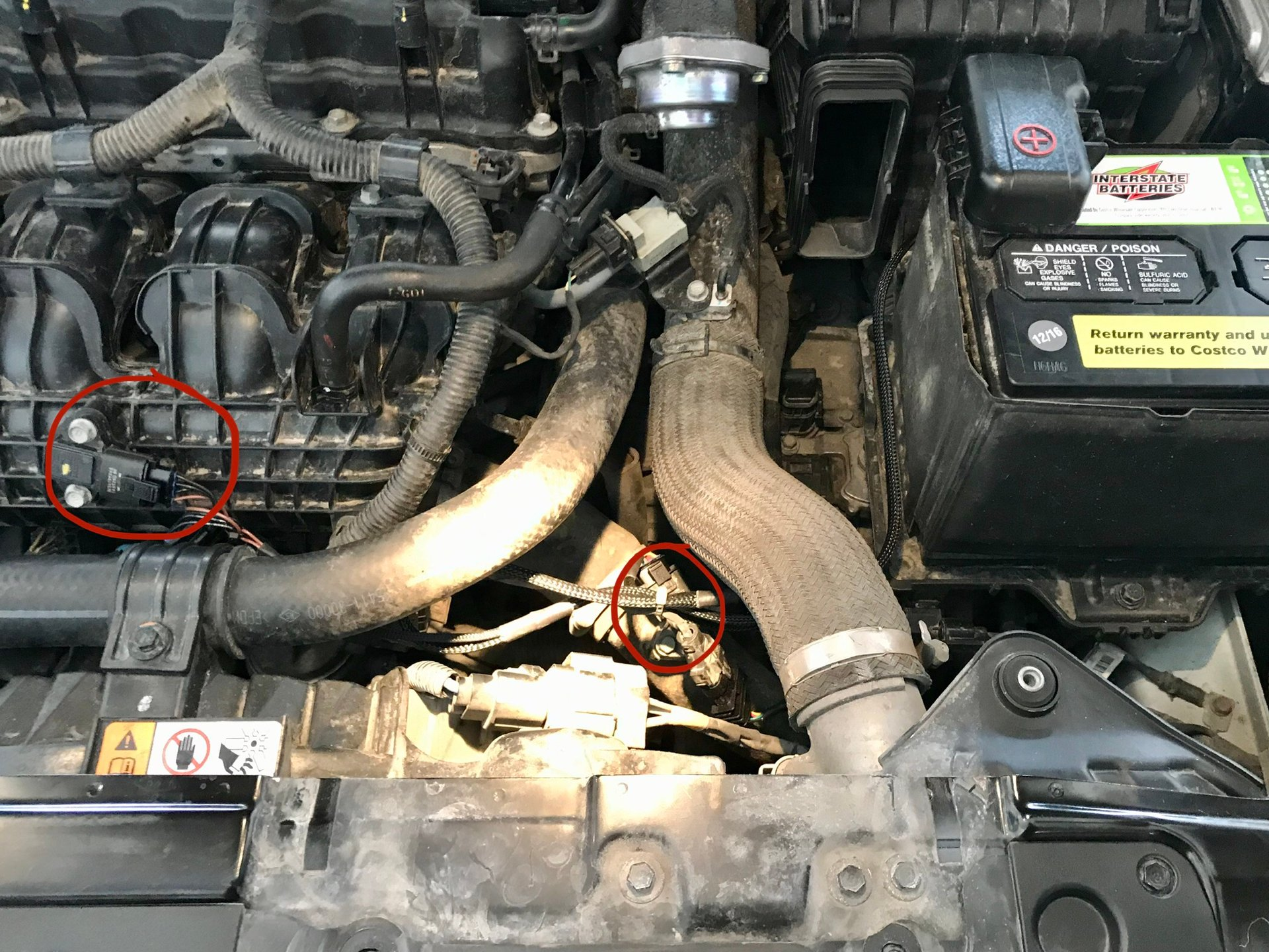 MAP Sensors Intake duct removed.jpg