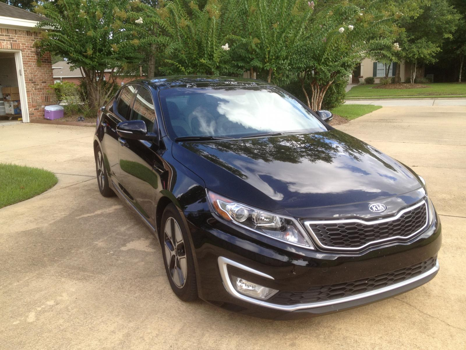 lx en val d vehicle or inventory aub in optima used kia quebec